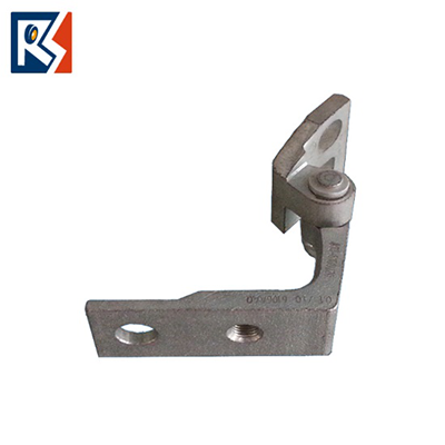 Vehicle-hinge Profile Steel